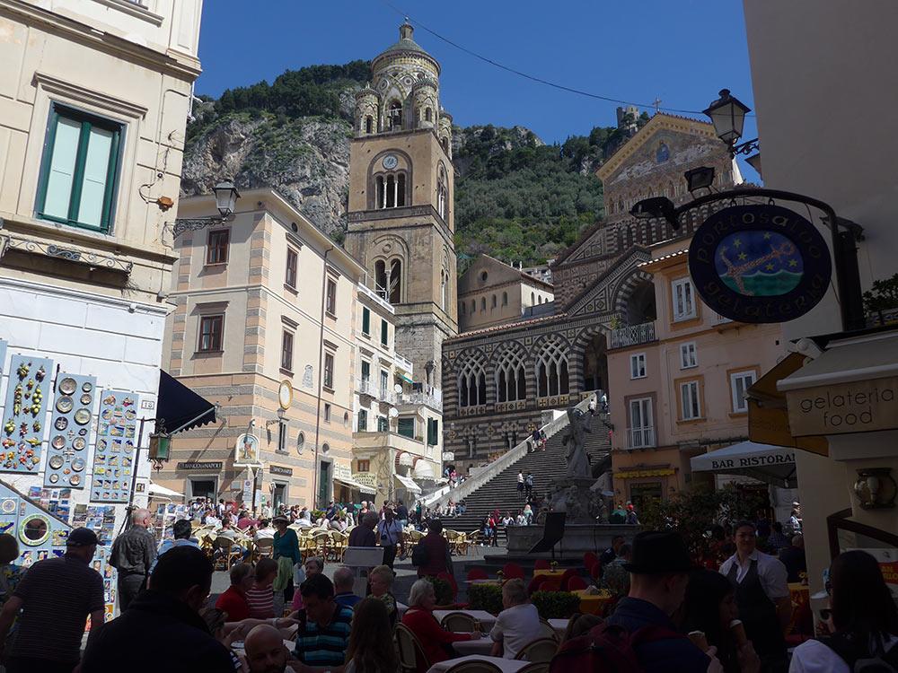 Pansa-Amalfi-Dom_kl