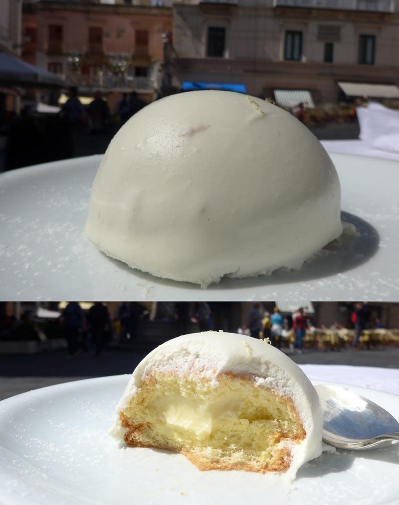Pansa-Amalfi-LemonCake2