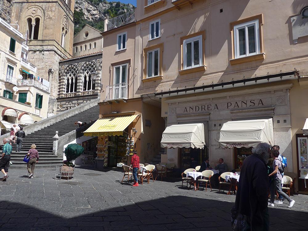 Pansa-Amalfi_kl