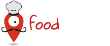 Logo Foodseeing